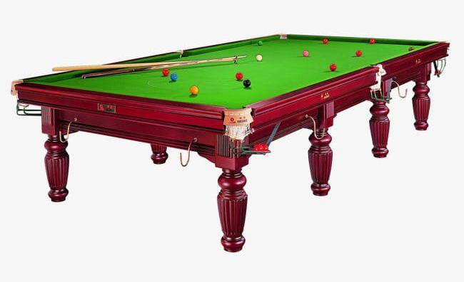 Strange Brown Star Billiards Table Transparent Material Png Clipart Download Free Architecture Designs Scobabritishbridgeorg