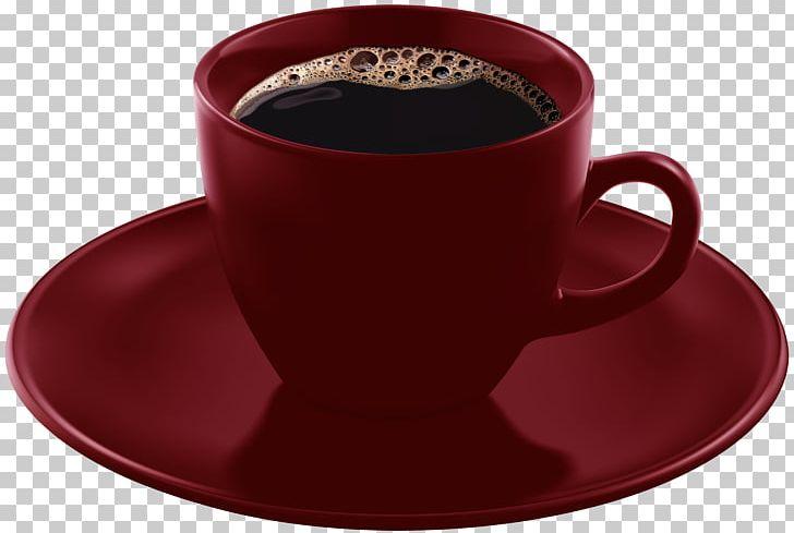 Coffee Cup Espresso Ristretto Caffè Americano PNG, Clipart, Cafe, Caffe Americano, Caffeine, Coffee, Coffee Cup Free PNG Download
