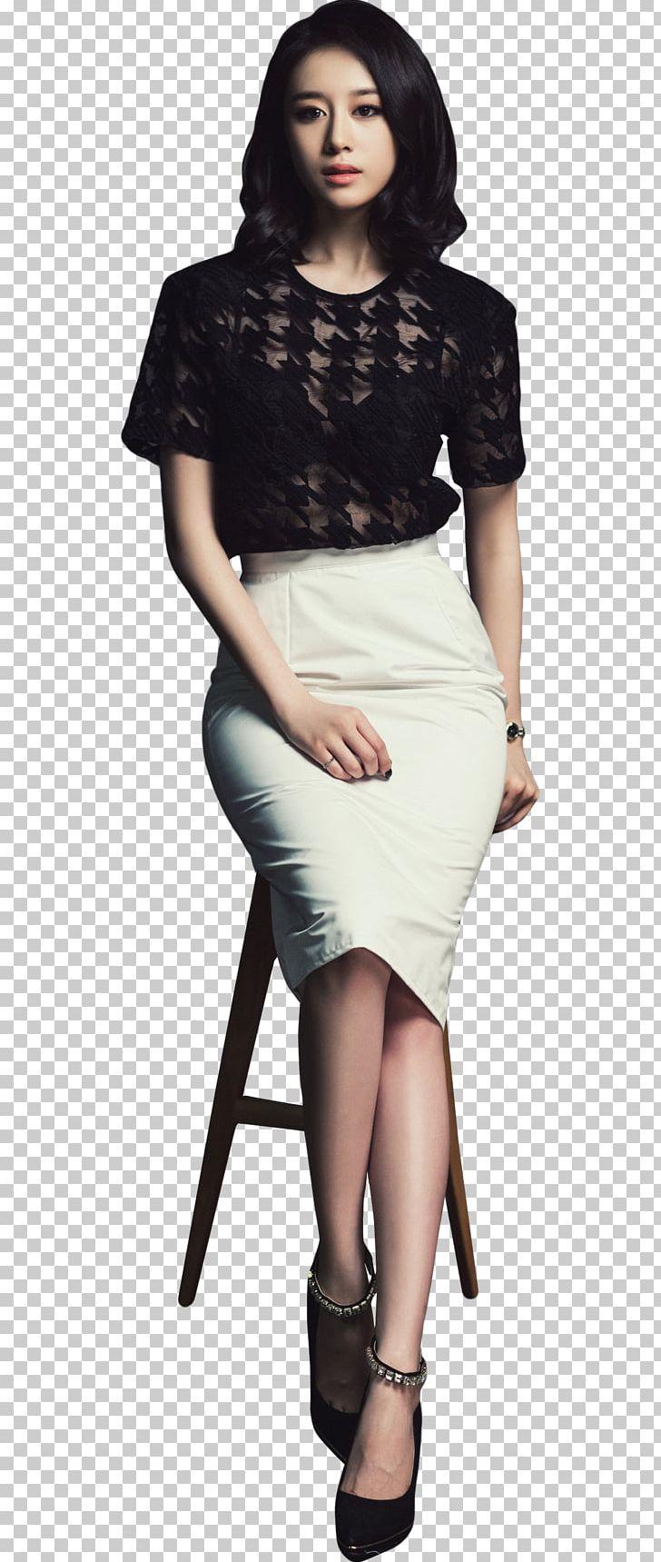 Park Ji-yeon Artist Model PNG, Clipart, Art, Artist, Deviantart, Digital Art, Fashion Free PNG Download
