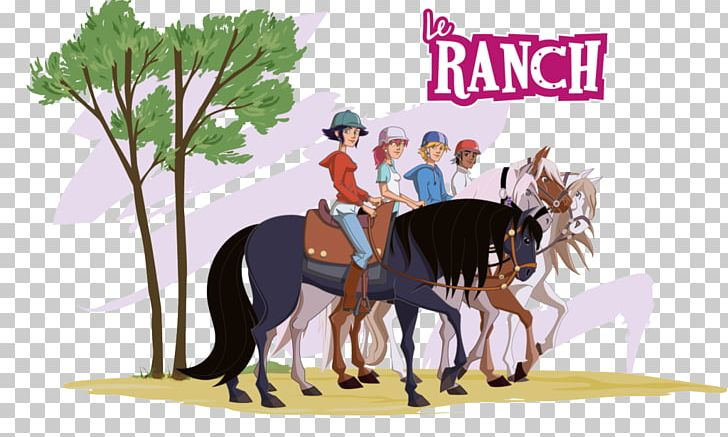 Pony Horse Ranch Farm Pack Animal PNG, Clipart, Animals, Budynek Inwentarski, Cartoon, Cowboy, Episode 1 Free PNG Download