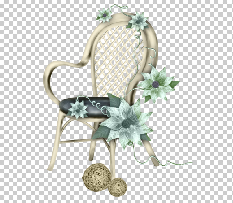 Chair Plant Furniture PNG, Clipart, Chair, Furniture, Plant Free PNG Download