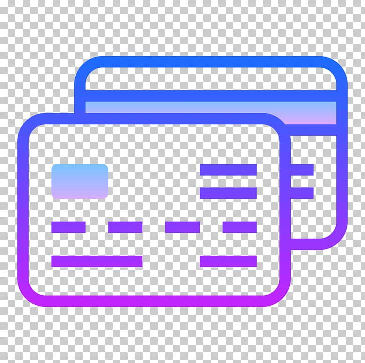 Computer Icons Card Security Code Credit Card Bank Card Debit Card PNG, Clipart, Area, Bank, Bank Card, Brand, Card Security Code Free PNG Download