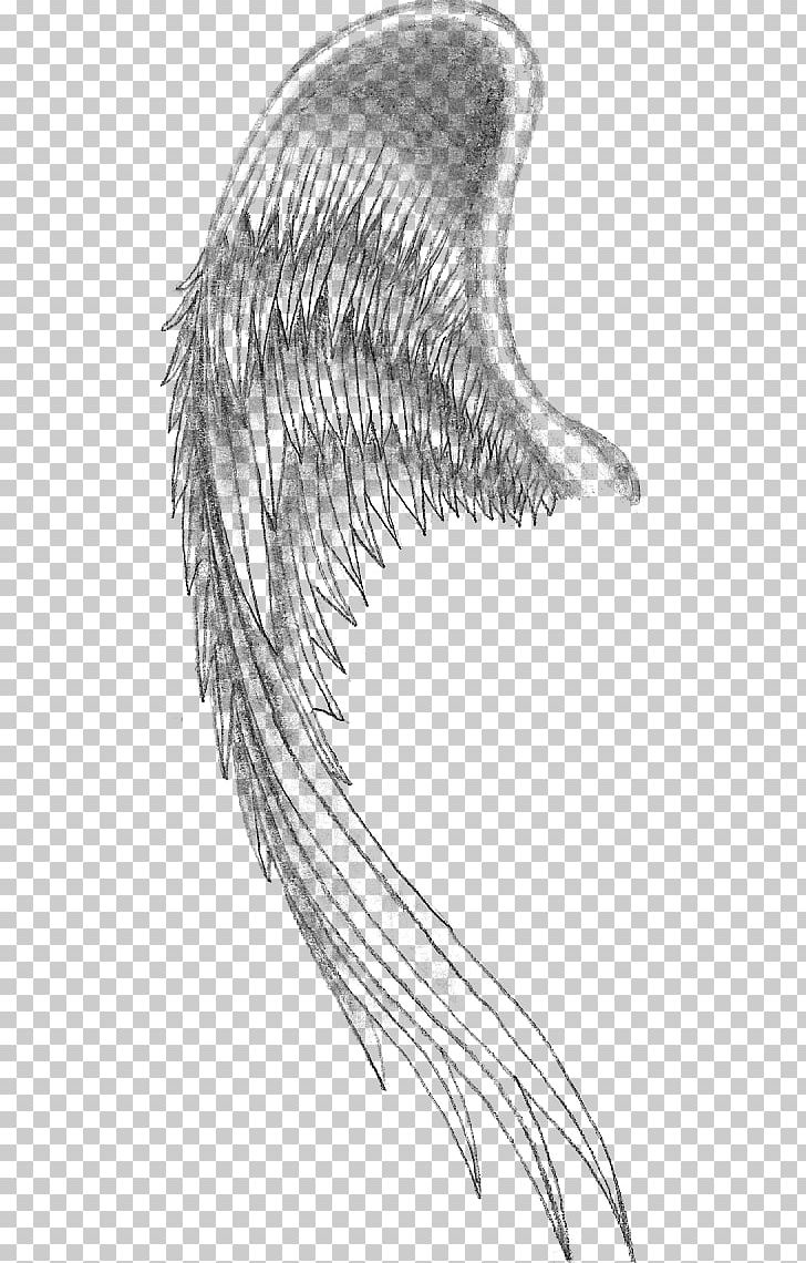 Drawing pencil line art sketch png clipart angel artwork
