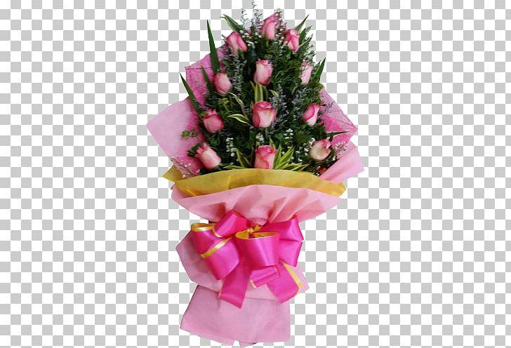 Garden Roses Floral Design Cut Flowers Flower Bouquet PNG, Clipart, Artificial Flower, Christmas, Christmas Decoration, Christmas Ornament, Cut Flowers Free PNG Download