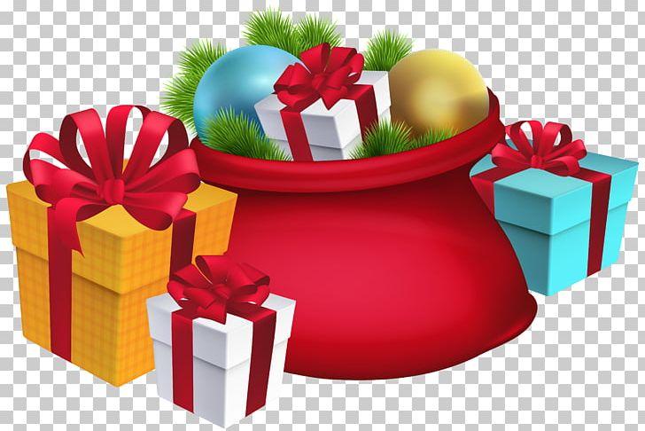 Santa Claus Christmas Gift PNG, Clipart, Art Christmas, Bag, Christmas, Christmas Card, Christmas Clipart Free PNG Download