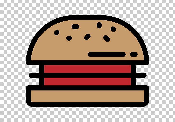Hamburger Cheeseburger Fast Food McDonald's Big Mac Whopper PNG, Clipart, Bread, Burger Food Menubest Food Menu, Burger King, Cheeseburger, Fast Food Free PNG Download