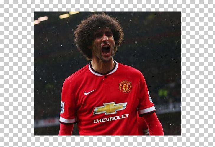 e19fd446c04 Manchester United F.C. Soccer Player Chelsea F.C. Everton F.C. Football  Player PNG