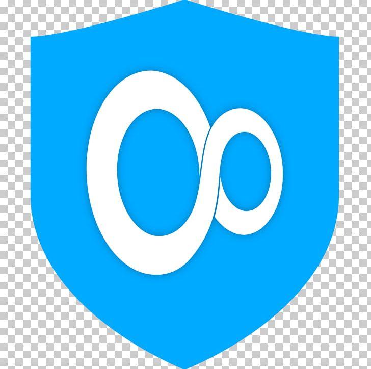 Homeland Security warns of security flaws in enterprise VPN apps
