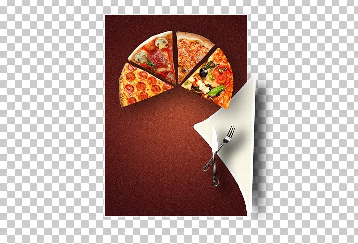 Hamburger Fast Food Pizza Hot Dog European Cuisine PNG, Clipart, Bamboo Shoot, Cartoon Pizza, Download, Eat, Fast Food Free PNG Download