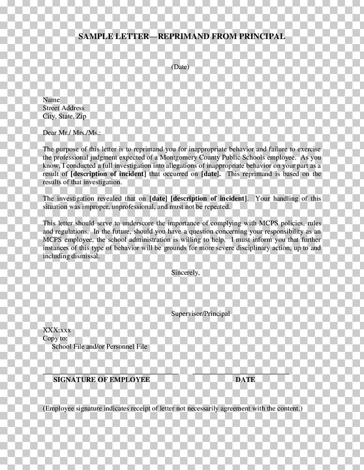Lawyer Business Letter Template Form PNG, Clipart, Business ...