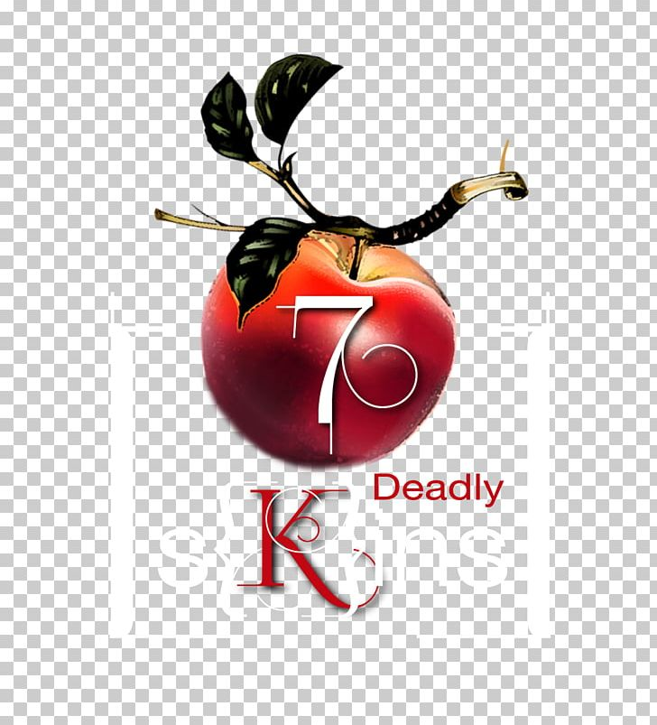 Second Life Virtual World Fable III Logo Fruit PNG, Clipart