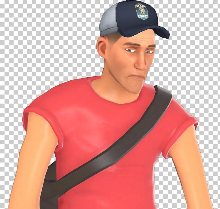 Team Fortress 2 Cap Hat Emblem Accessoire PNG, Clipart, Accessoire, Arm, Blue, Cap, Character Class Free PNG Download