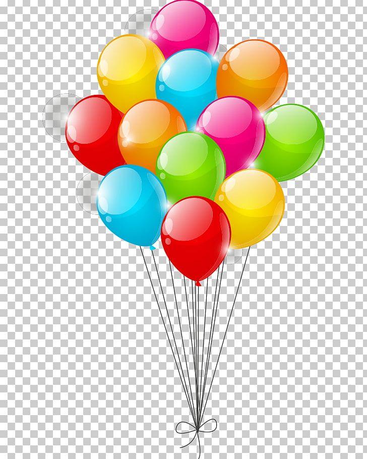 Balloons vector. Toy balloon png clipart