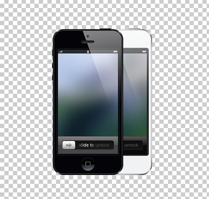IPhone 6 Plus IPhone 5s IPhone 4 PNG, Clipart, Apple