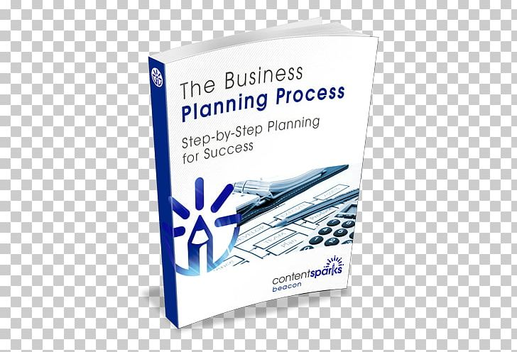 Business Plan Marketing Management Small Business PNG, Clipart, Brand, Business, Business Idea, Business Plan, Content Marketing Free PNG Download