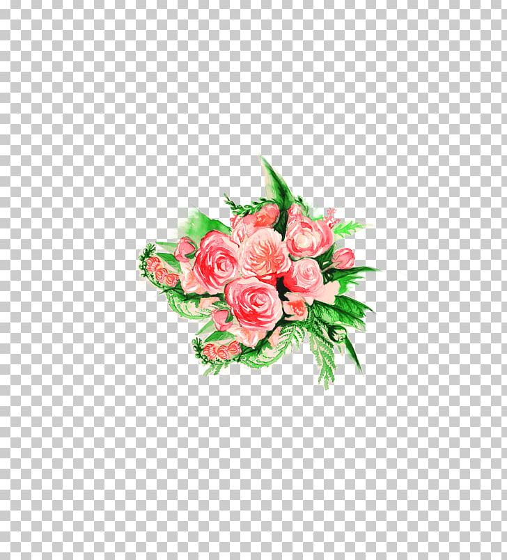 Flower Bouquet Floral Design Rose Watercolor Painting PNG, Clipart, Artificial Flower, Carnation, Cut Flowers, Drawing, Flora Free PNG Download