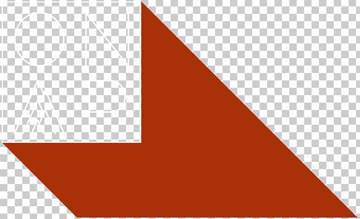 Triangle Line PNG, Clipart, Angle, Art, Line, Red, Triangle Free PNG Download