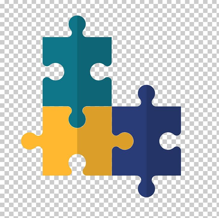 Jigsaw Puzzles Drawing Infographic PNG, Clipart, Art