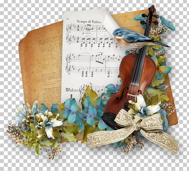 Violin Sheet Music Musical Instrument PNG, Clipart, Cello