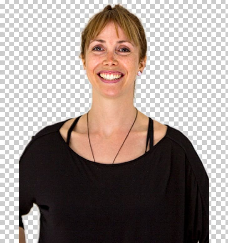 Shoulder Sleeve PNG, Clipart, Brown Hair, Chin, Joint, Neck, Others Free PNG Download