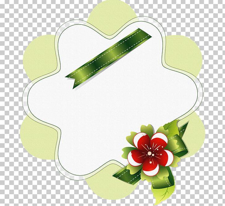 Wedding Invitation Coreldraw Floral Design Novel Png Clipart Art