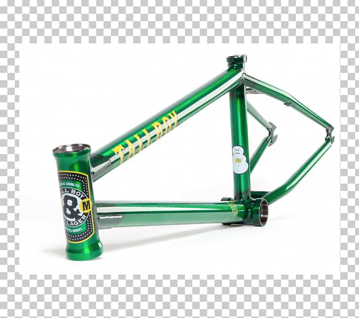 Bicycle Frames Head Tube S & M Bikes Headset PNG, Clipart, 41xx Steel, Bicycle, Bicycle Frame, Bicycle Frames, Bicycle Part Free PNG Download