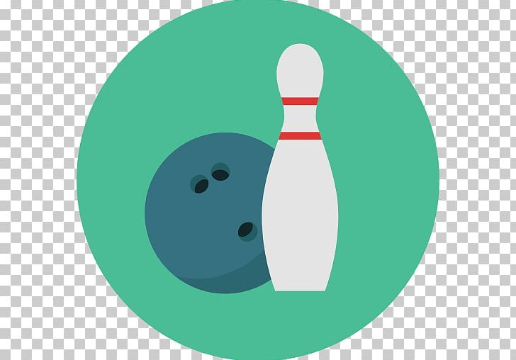 Bowling Free Computer Icons Bowling Pin PNG, Clipart, Ball, Bowling, Bowling Ball, Bowling Balls, Bowling Equipment Free PNG Download