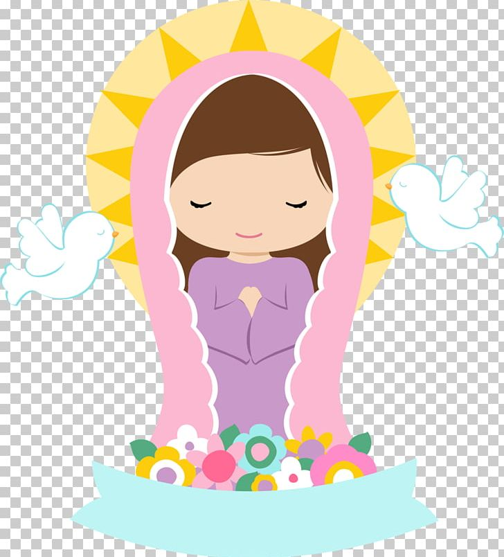 First Communion Eucharist Baptism PNG, Clipart, Altar, Art, Baptism, Chalice, Cheek Free PNG Download