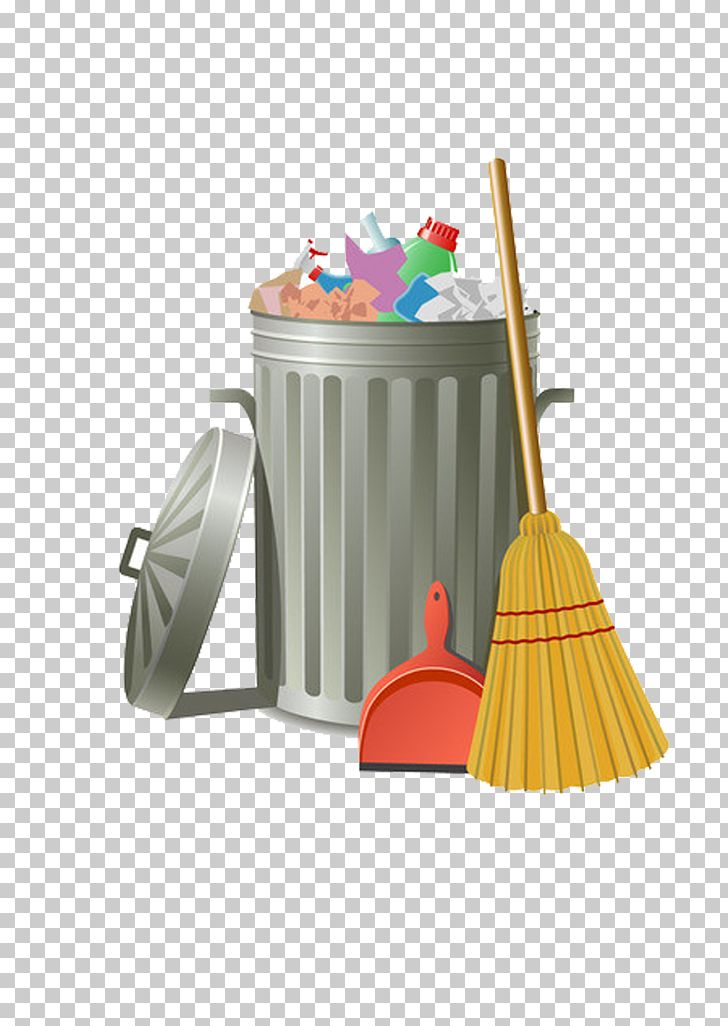 Food Waste Waste Management PNG, Clipart, Animal, Cartoon ...