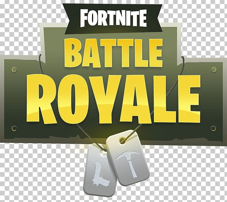 Logo team fortnite png
