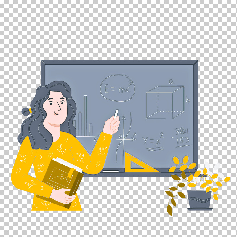 Education PNG, Clipart, Classroom, Course, Education, Educational Technology, Head Teacher Free PNG Download