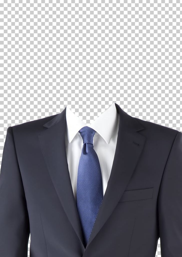 Tuxedo Suit Costume Clothing PNG, Clipart, Button, Clothing, Clothing Accessories, Costume, Ermenegildo Zegna Free PNG Download