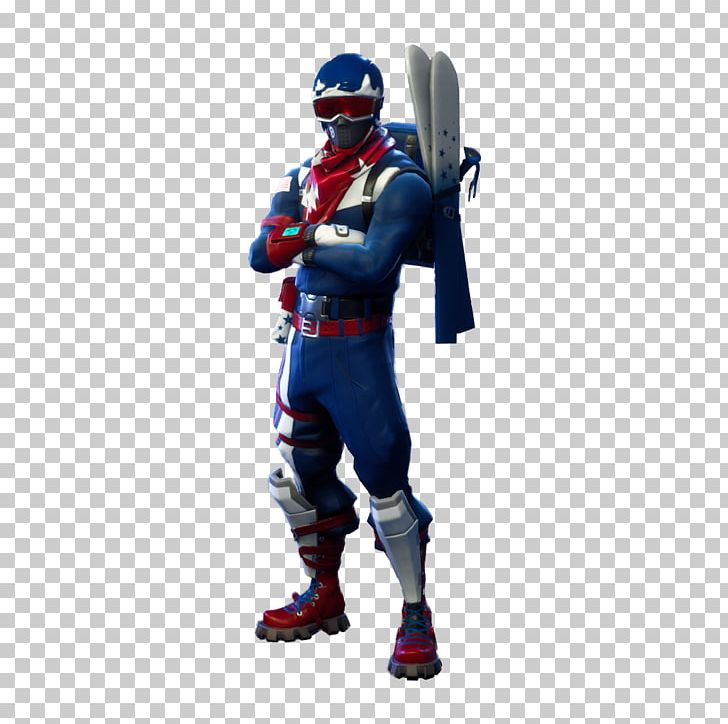 Fortnite Battle Royale PlayStation 4 Xbox One Battle Royale Game PNG, Clipart, Action Figure, Alpine, Battle Royale, Battle Royale Game, Costume Free PNG Download