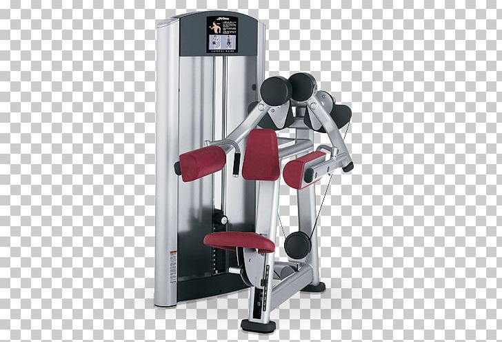Life Fitness Physical Fitness Exercise Machine Rear Delt Raise PNG, Clipart, Aerobic Exercise, Exercise, Exercise Equipment, Exercise Machine, Fitness Centre Free PNG Download