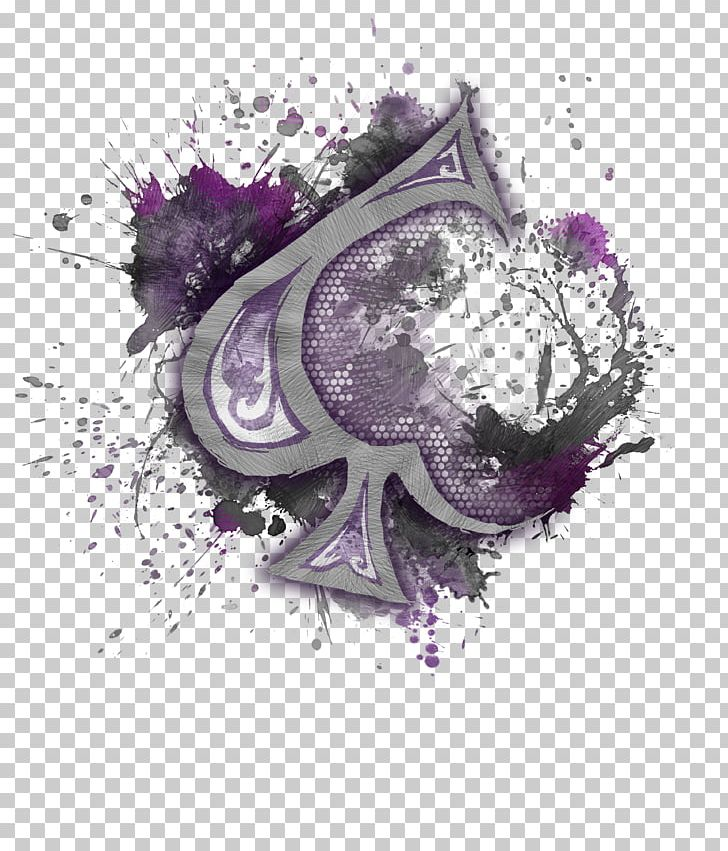 Ace Of Spades Gray Asexuality PNG, Clipart, Ace, Ace Of Spades, Artwork, Asexuality, Circle Free PNG Download