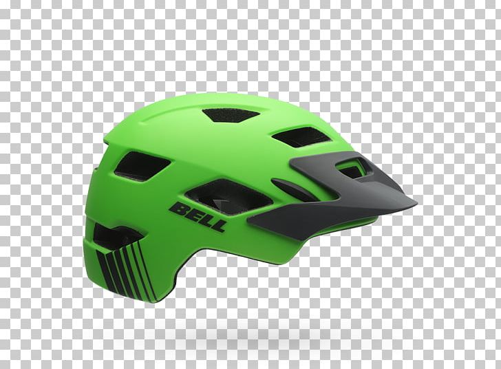 Motorcycle Helmets Bicycle Helmets Bell Sports PNG, Clipart, Bicycle, Bicycle Clothing, Bicycle Helmet, Bicycle Helmets, Bmx Free PNG Download