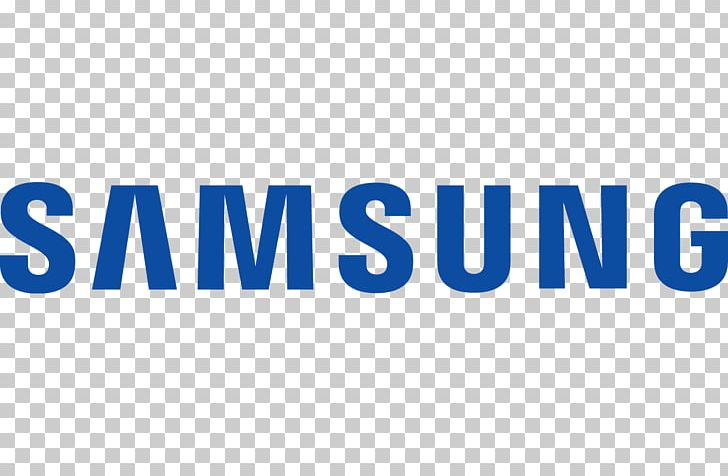 Samsung Galaxy S7 Samsung Galaxy S6 Logo Samsung Electronics PNG, Clipart, Advertising, Area, Blue, Brand, Company Free PNG Download
