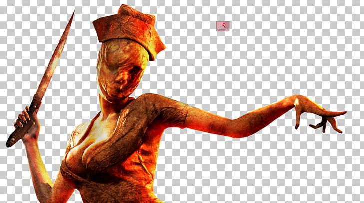 Silent Hill Homecoming Silent Hill Shattered Memories Silent
