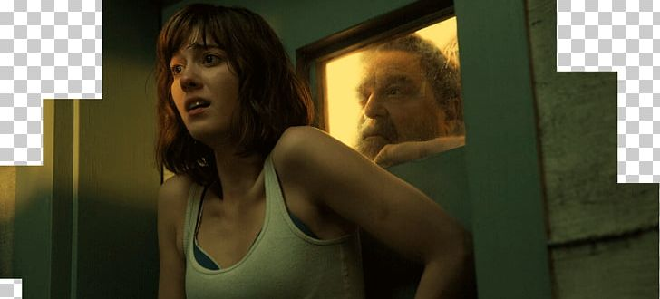 Mary Elizabeth Winstead 10 Cloverfield Lane Film Bad Robot Productions Monster Movie PNG, Clipart, 10 Cloverfield Lane, Abdomen, Arm, Bad Robot Productions, Blond Free PNG Download