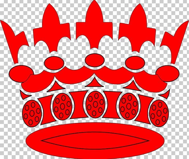 Monarch Crown King PNG, Clipart, Area, Artwork, Computer Icons, Coronation, Crown Free PNG Download