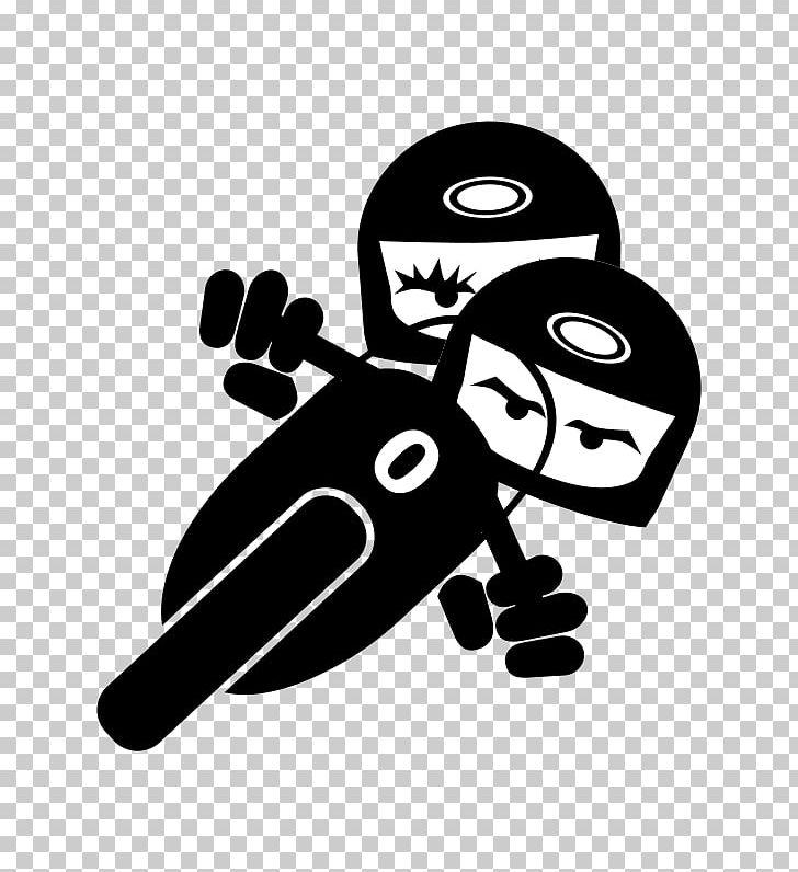 Motorcycle Helmets Car Sticker Decal Png Clipart Art Bicycle Black Black And White Bumper Sticker Free