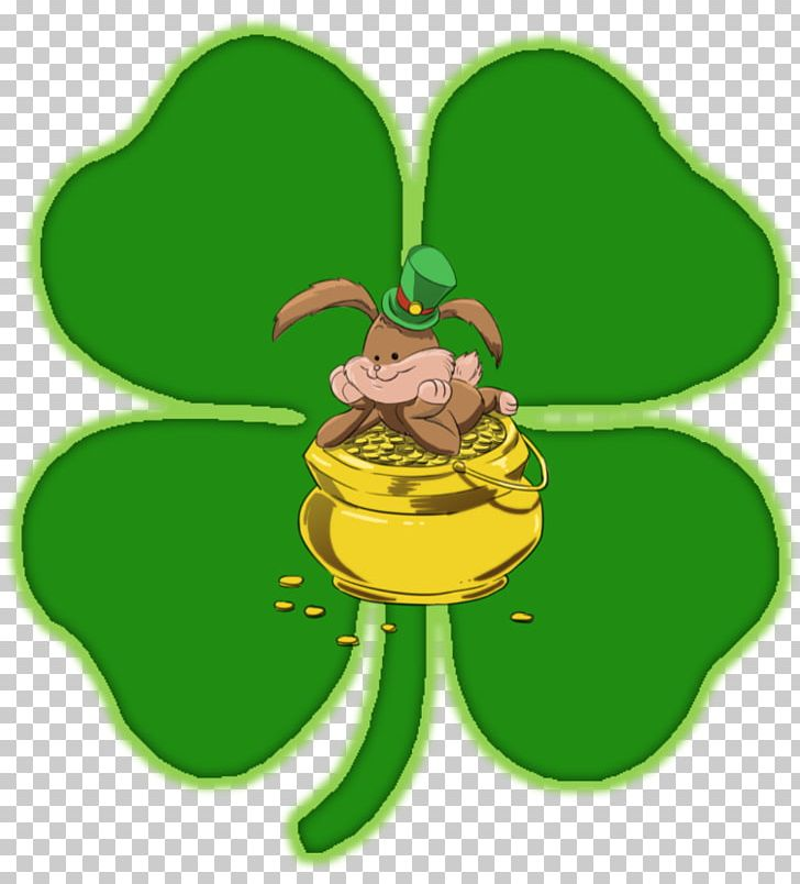 Saint Patrick's Day Leprechaun March 17 Ireland PNG, Clipart, Amphibian, Cartoon, Family Guy, Fictional Character, Flowering Plant Free PNG Download