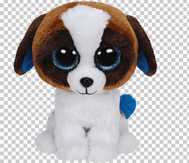 9eed0f30bcbed1 Dog Ty Inc. Beanie Babies Stuffed Animals & Cuddly Toys Hamleys PNG,  Clipart, Animals, Beagle, Beanie, ...