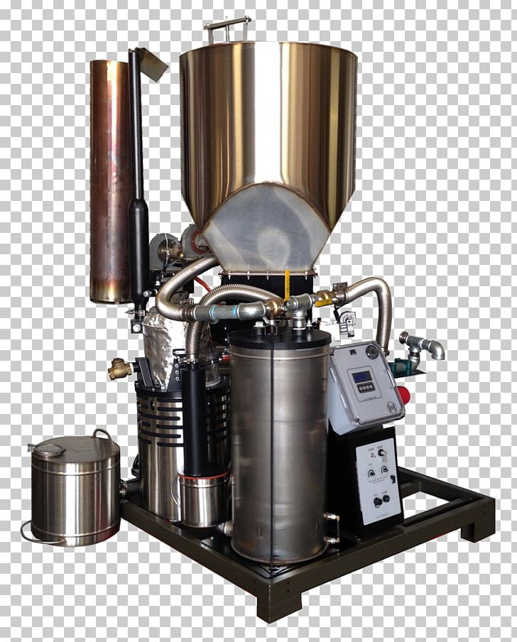 Wood Gas Generator >> Plasma Gasification Wood Gas Generator All Power Labs Png