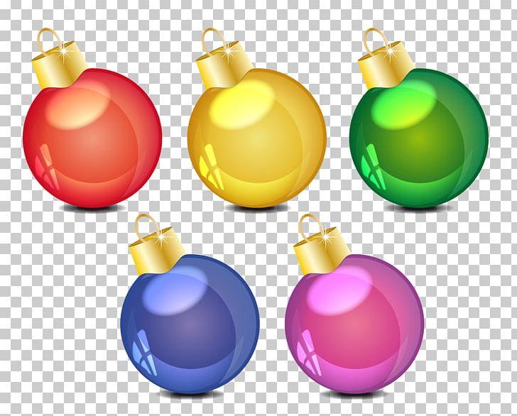 Christmas Ornament Christmas Decoration PNG, Clipart, Ball, Bulb, Bulbs, Bulb Vector, Cartoon Bulb Free PNG Download