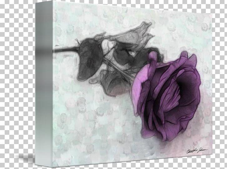 Purple Violet Flower Lilac Lavender PNG, Clipart, Art, Black, Celebrities, Craft, Flower Free PNG Download
