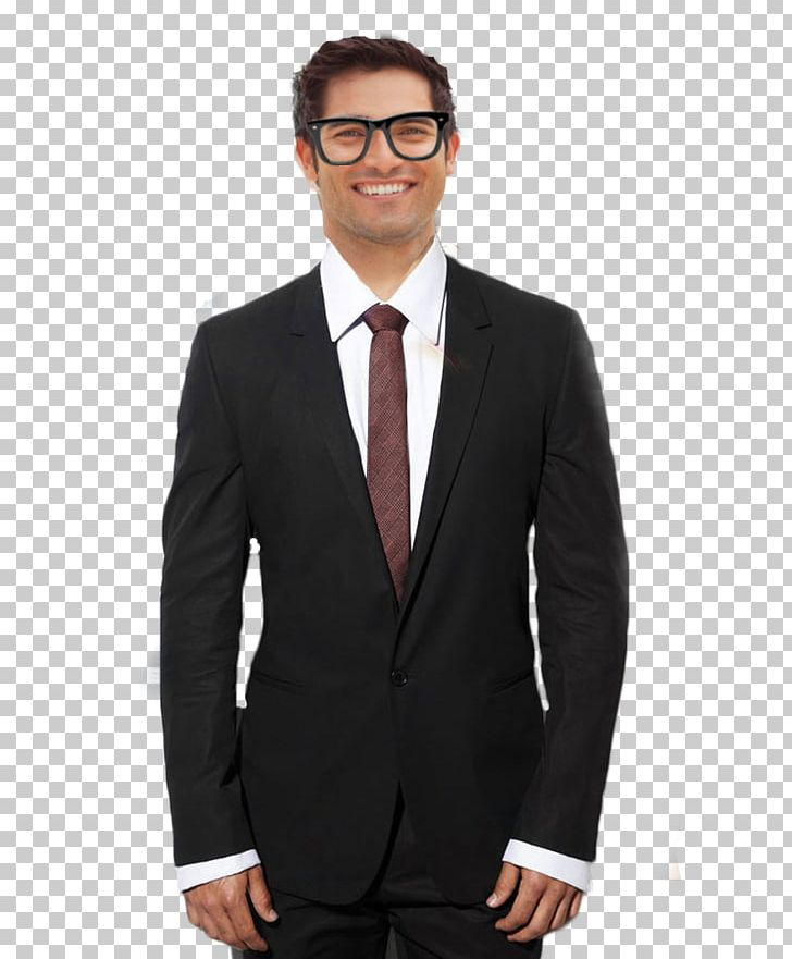 d982225f2 Blazer Peter Manning NYC Tuxedo Suit Jacket PNG, Clipart, Blazer, Business,  Businessperson, Button, Chino Cloth Free ...