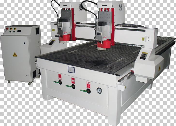 Chennai Cnc Wood Router Cnc Router Computer Numerical Control Png