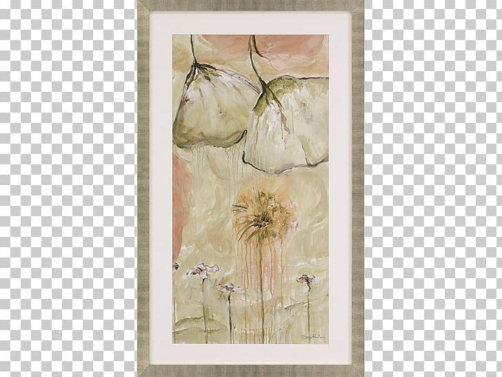 Floral Design Watercolor Painting Paper Still Life Frames PNG, Clipart, Artwork, Flora, Floral Design, Flower, Flower Arranging Free PNG Download