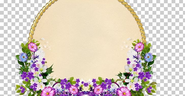 Frames Flower PNG, Clipart, Computer Icons, Drawing, Flora, Floral Design, Floristry Free PNG Download